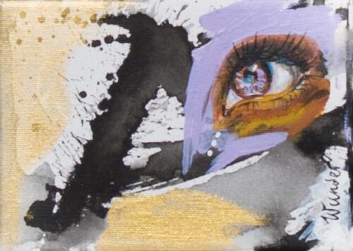 1.abstrakt.eye.18+13cm ohne rahmen. mit40+50
